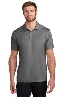 embroidered-polo-shirt.jpg
