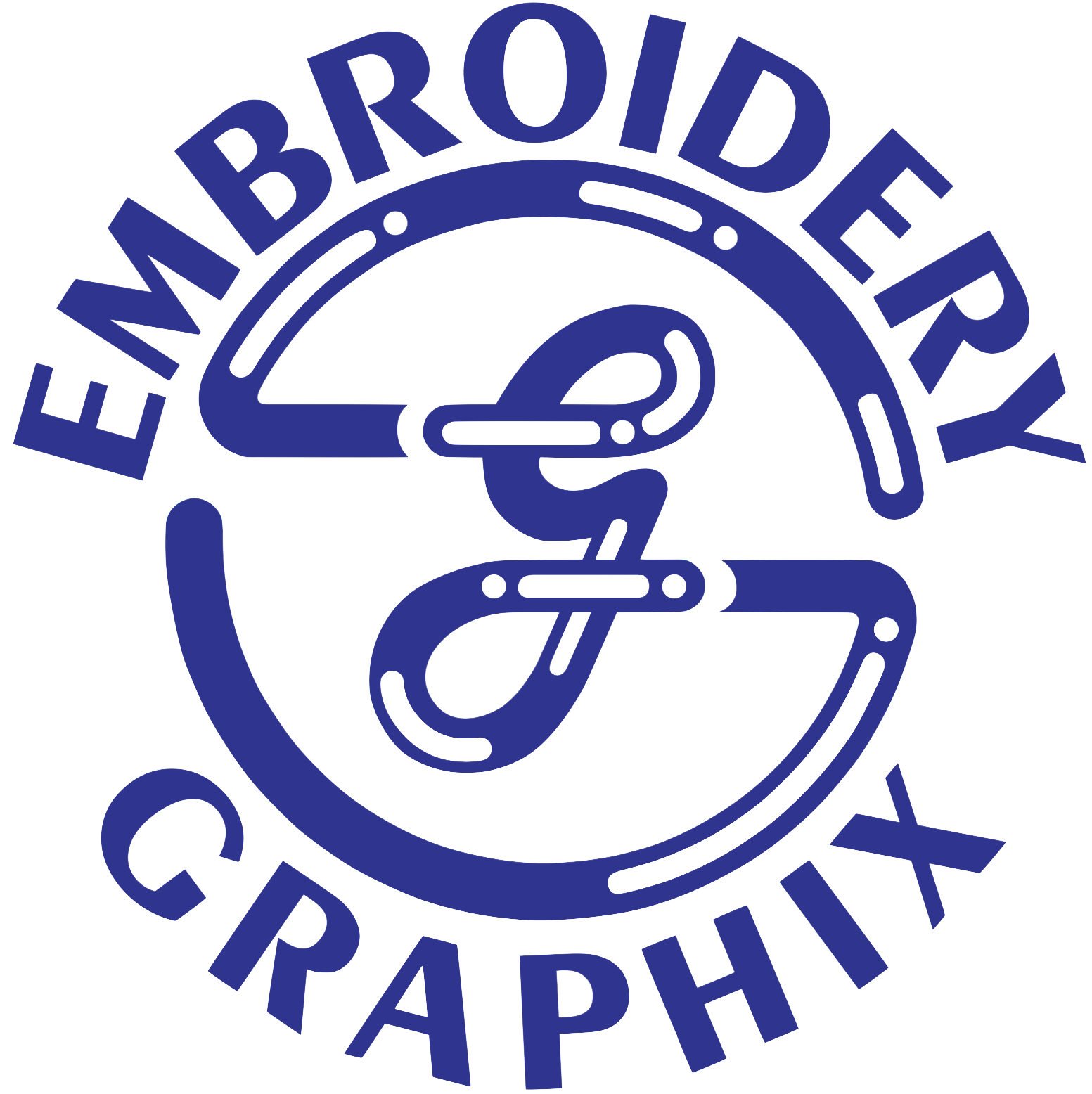 EmbroideryGraphixLogo171016.png