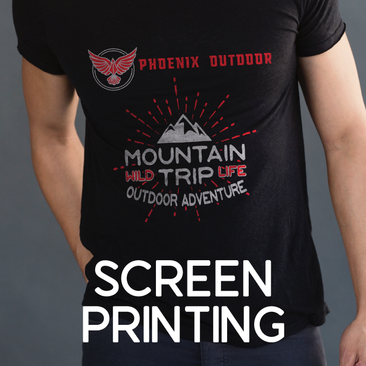 ScreenPrinting-01.png
