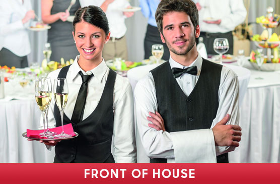 chef-styles-front-of-house-servers144704.jpg