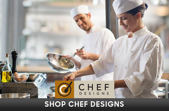shop-chef-designs-chef-apparel.jpg