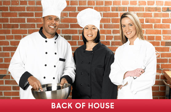 shop-chef-styles-back-of-house.jpg
