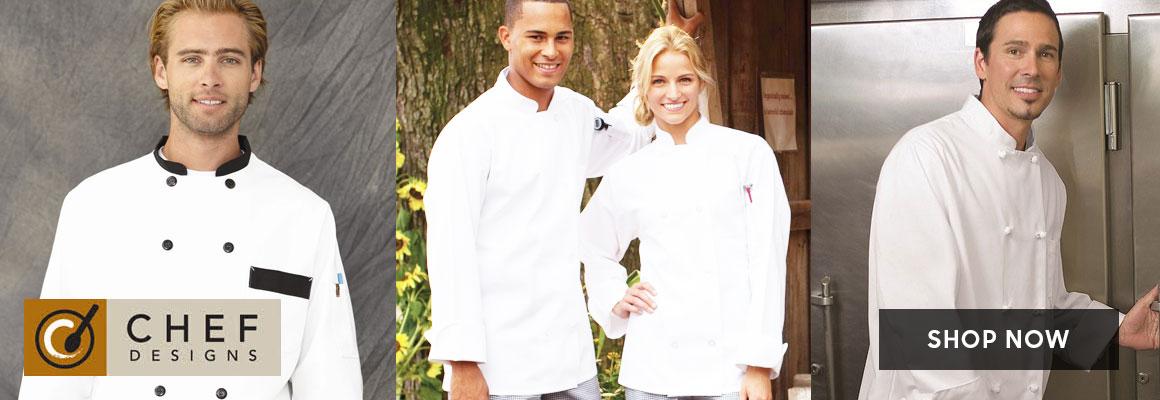 shop-chef-styles-chef-designs.jpg