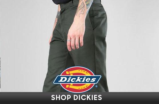 shop-chef-styles-dickies.jpg