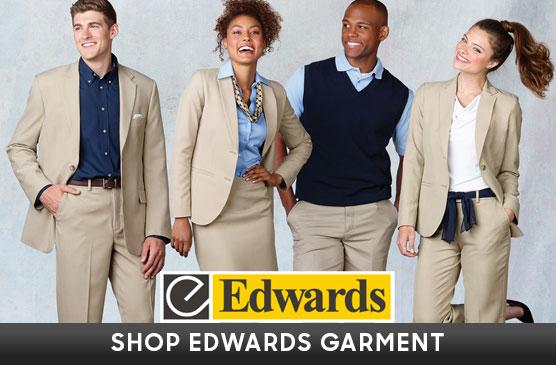 shop-chef-styles-edwards-garment.jpg