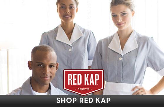 shop-chef-styles-red-kap.jpg