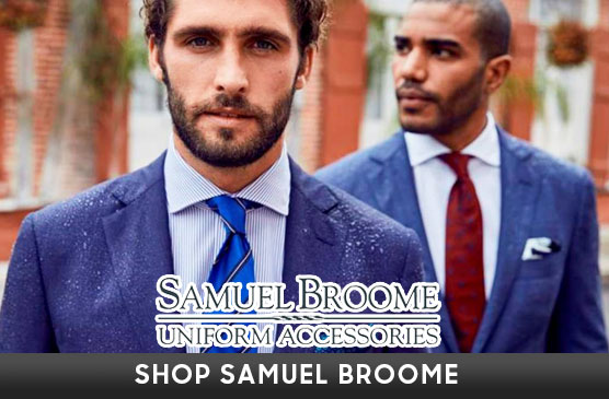 shop-chef-styles-samuel-broome153007.jpg