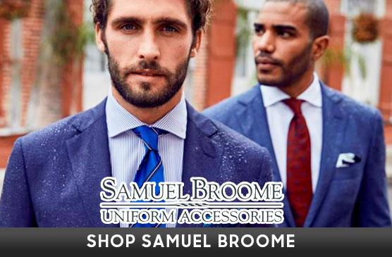 shop-chef-styles-samuel-broome153007.jpg