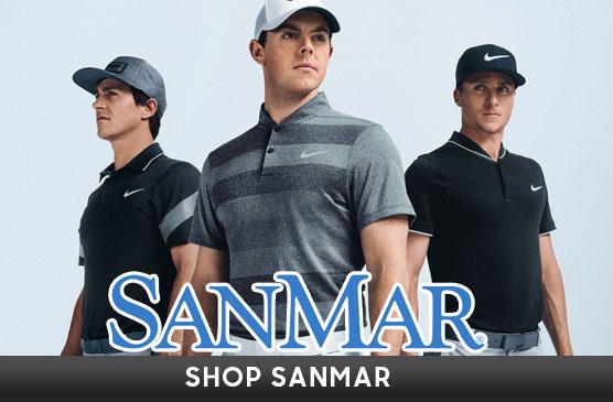 shop-chef-styles-sanmar-apparel.jpg