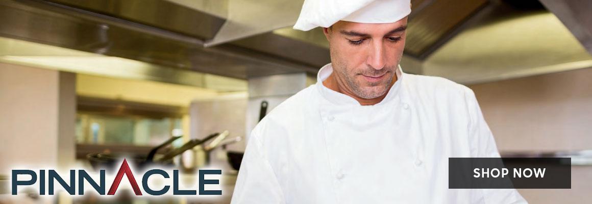 shop-pinnacle-chef-wear.jpg