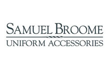 shop-sam-broome-catalog.jpg