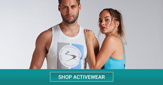 activewear-img123534.jpg
