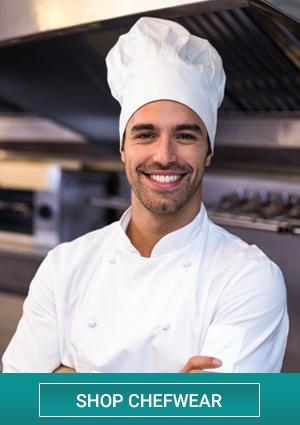 chefwear-img105641.jpg