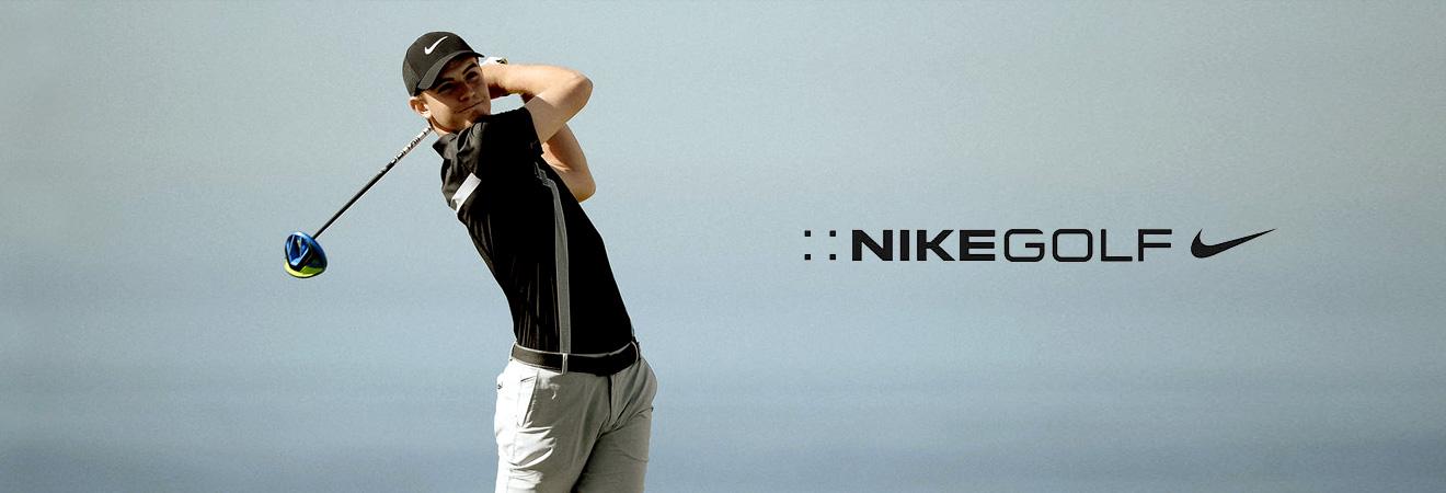 nikegolf-banner.jpg