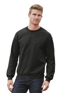 Gildan  Adult Heavy Blend® Crew Neck Sweatshirt-Gildan