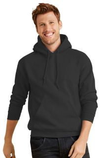 Gildan  Heavy Blend® Adult Hooded Sweatshirt-Gildan