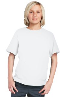 Gildan  Ultra Cotton  Youth T-Shirt-Gildan