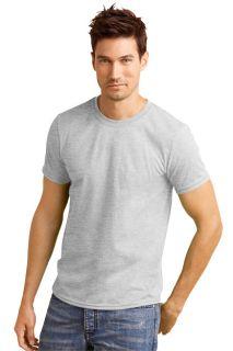 Gildan  Softstyle  Adult T-Shirt-Gildan
