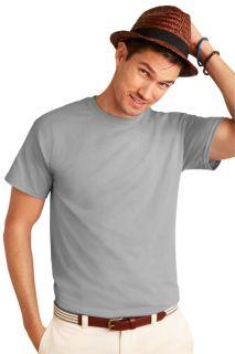 Gildan  DryBlend® Adult T-Shirt-Gildan