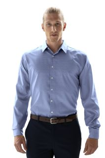 Vansport® Sandhill Dress Shirt-Van Sport