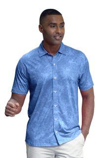 Vansport® Pro Maui Shirt-Van Sport