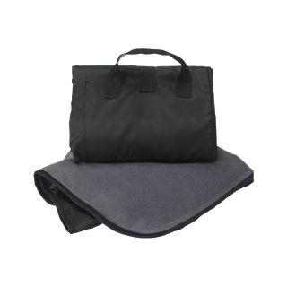 Packable Vantek® Fleece Blanket-Vantage