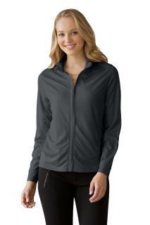Womens Vansport® Pro Herringbone Jacket-Vantage