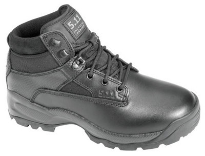 5.11 ATAC 6 Inch Boots | 12002-5.11 Tactical