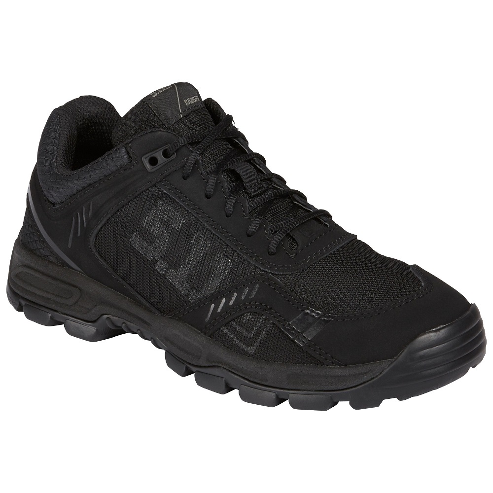 5.11 Tactical Ranger Shoe | 12308-5.11 Tactical