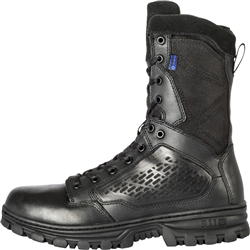 511 Tactical EVO 8 inch Waterproof Boots | 12312-511