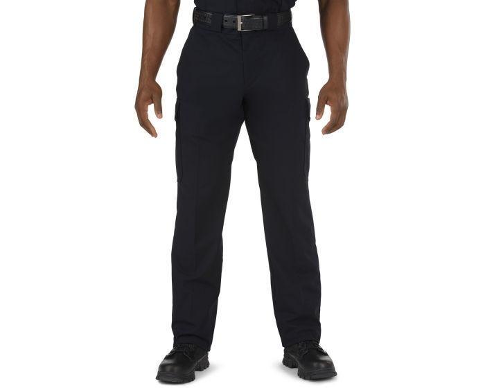 5.11 Men's Stryke PDU Class-B Pants | 74427-
