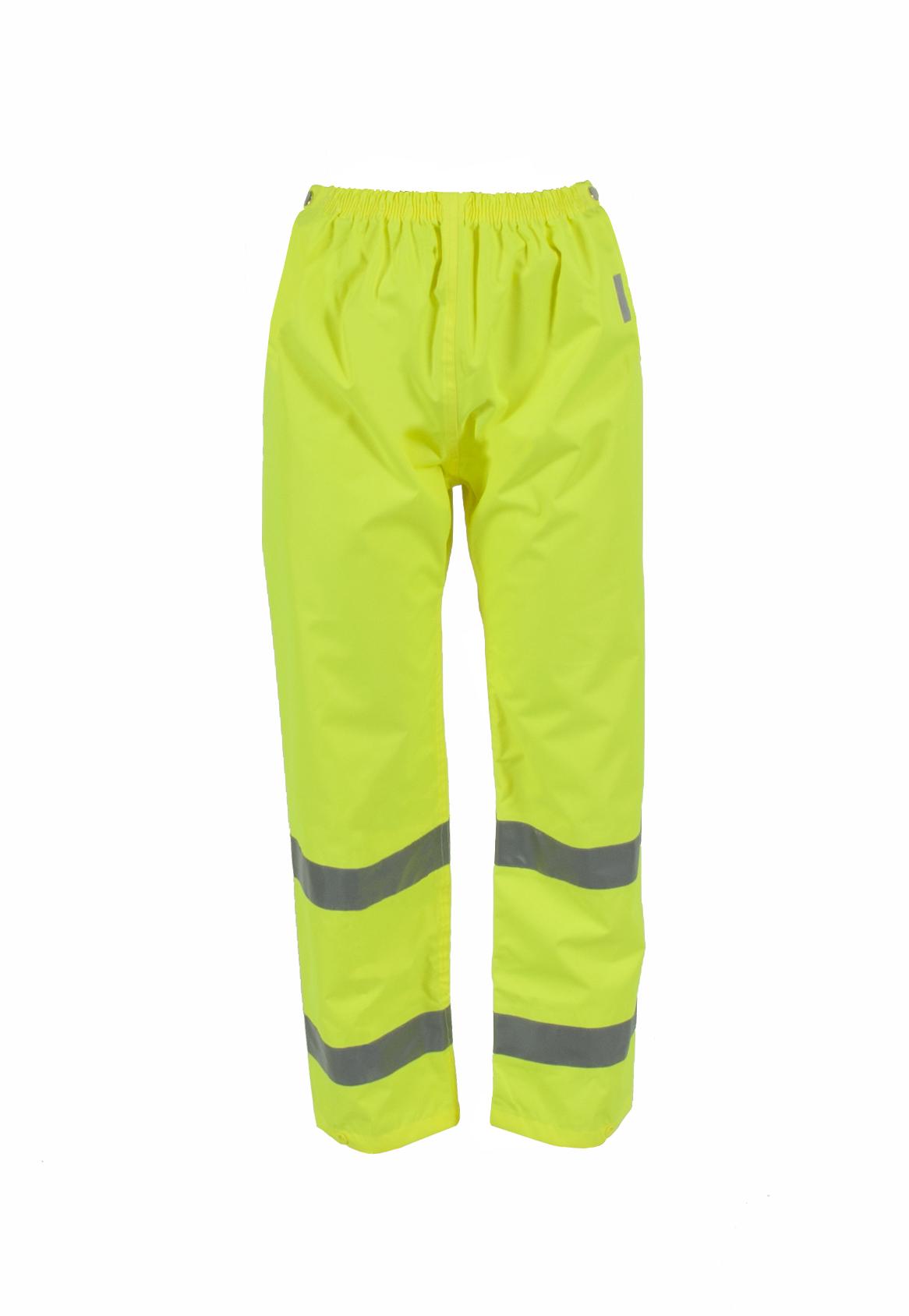 Neese Air Tex High Visibility Trousers| 9100ET-