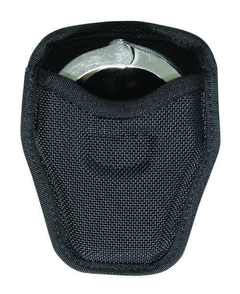 Bianchi Open Handcuff Case | 7334-Bianchi