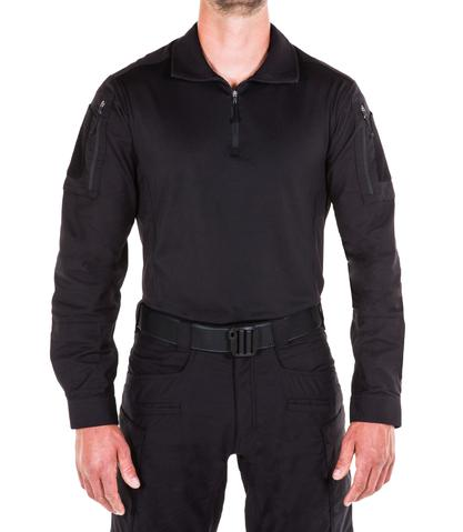 First Tactical Men's Defender Shirt | 111004-First Tactical