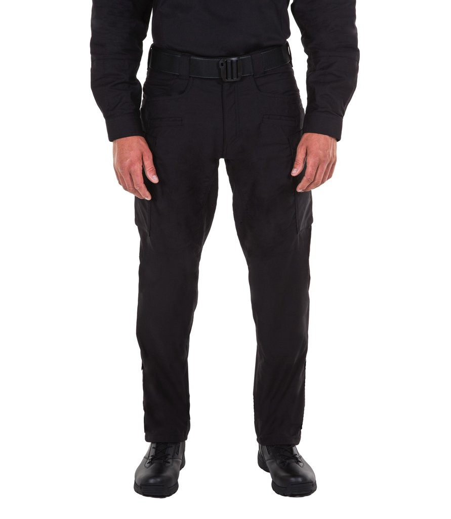 First Tactical Men's Defender Pants | 114002-First Tactical