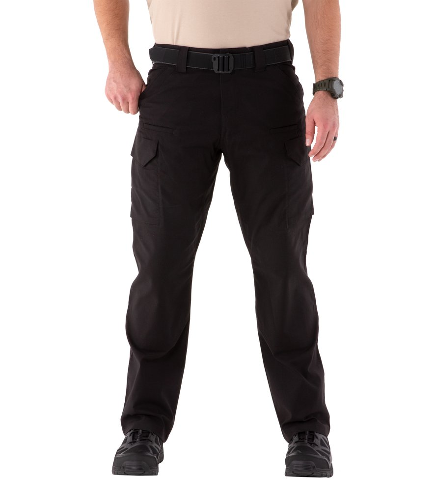 First Tactical Men's V2 Tactical Pants | 114011-First Tactical