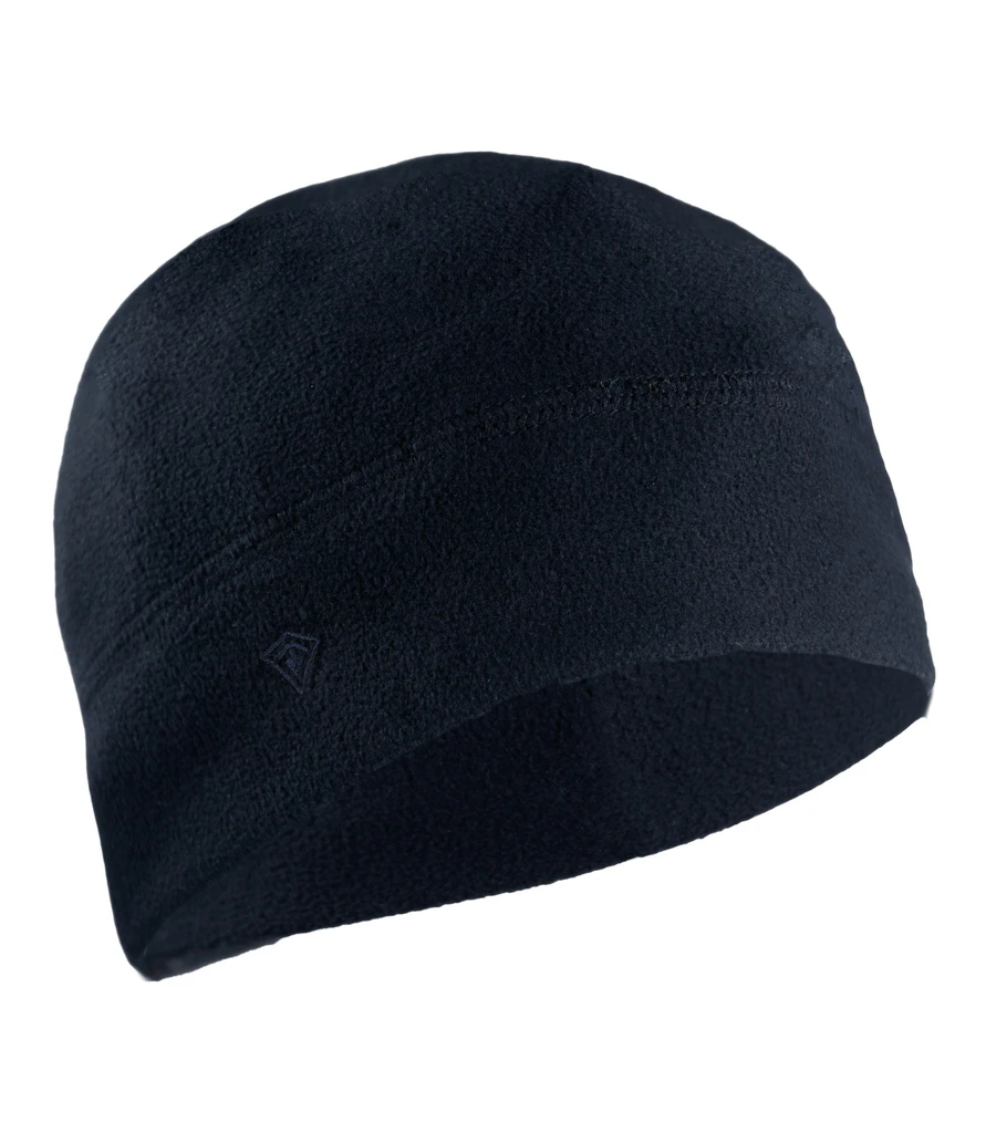 First Tactical Fleece Beanie | 142007-First Tactical