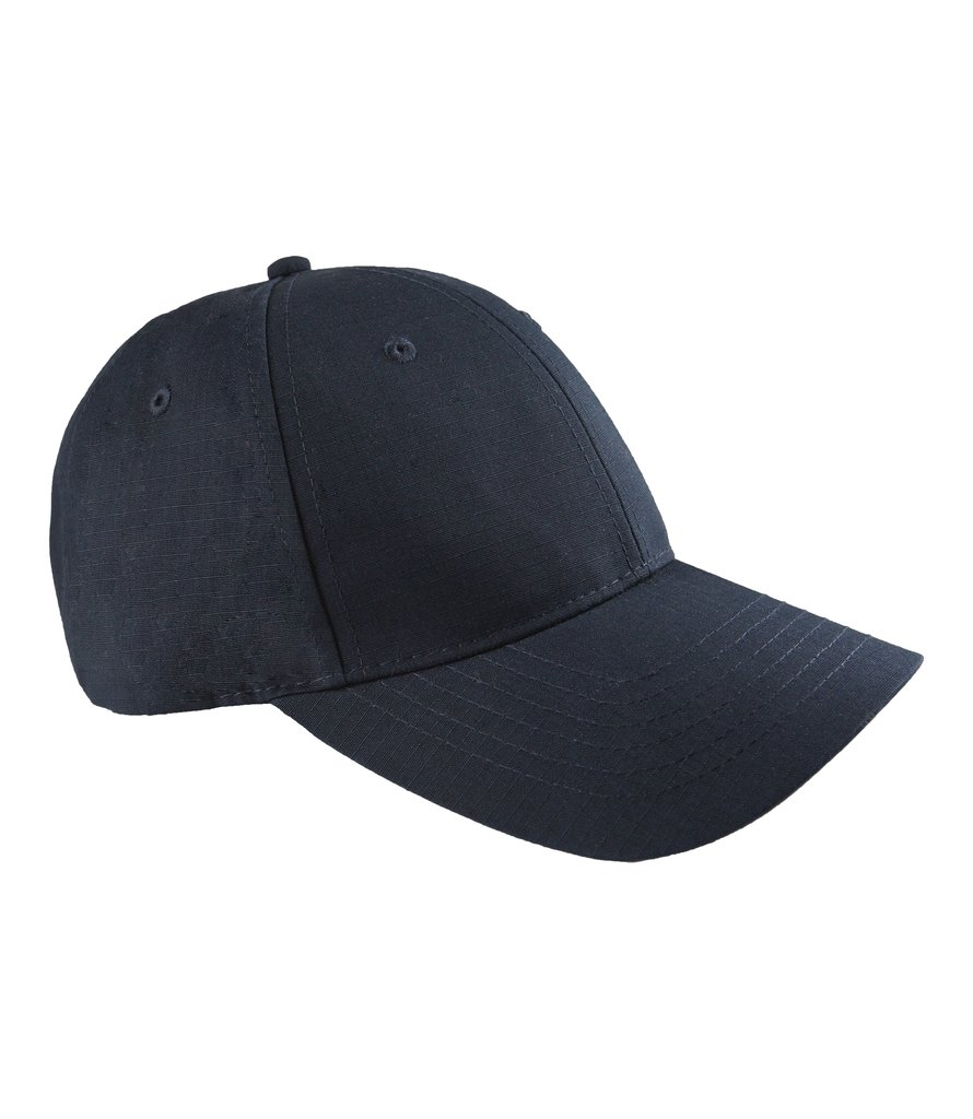 First Tactical Adjustable Baseball Cap | 142012-First Tactical