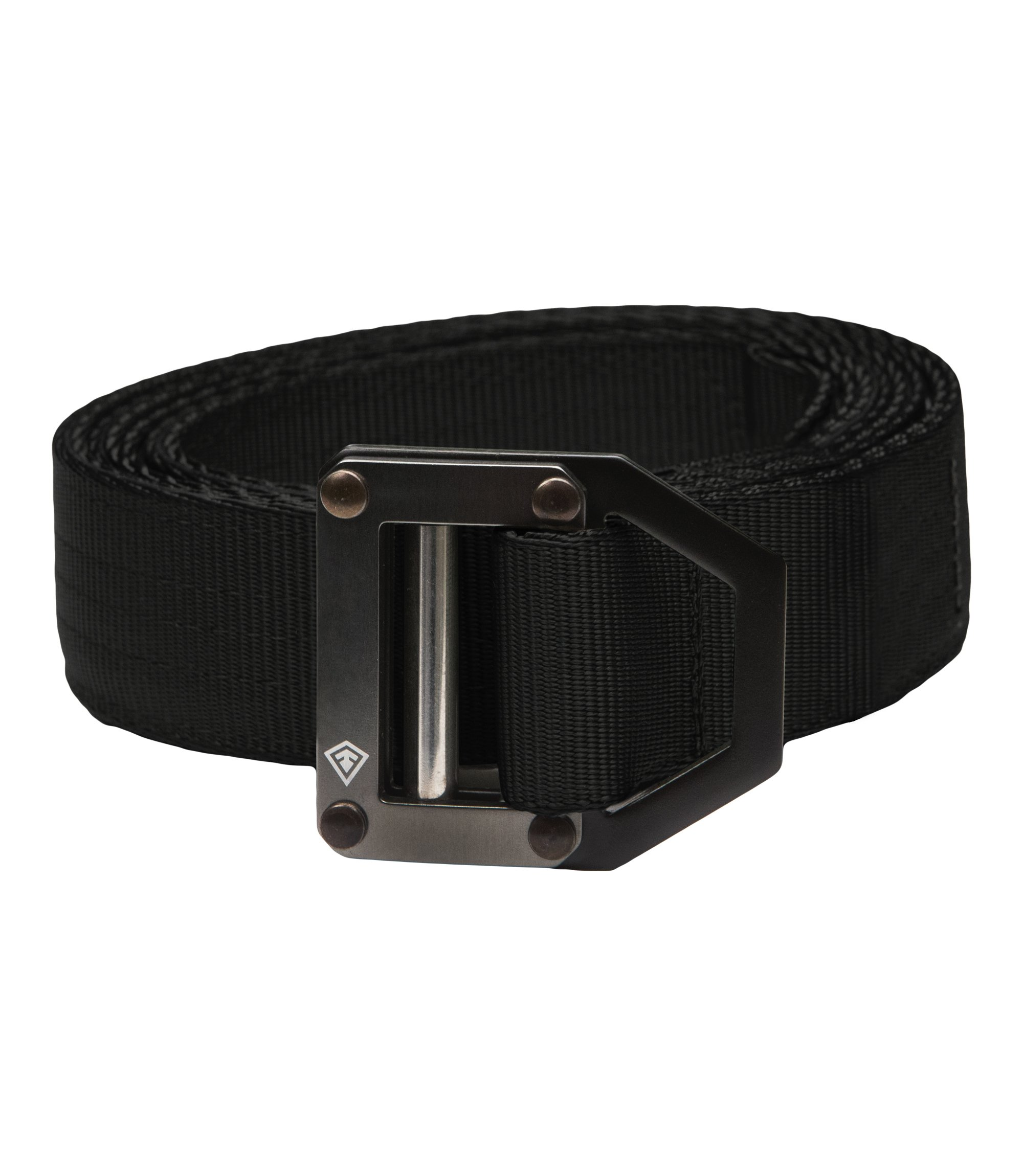 First Tactical Tactical Belt | 143009-First Tactical