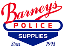 Barneys Police Supplies