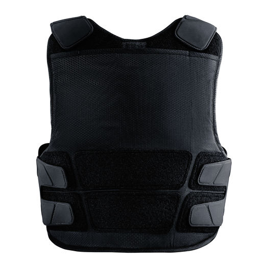 Safariland Carrier M1 Concealable-