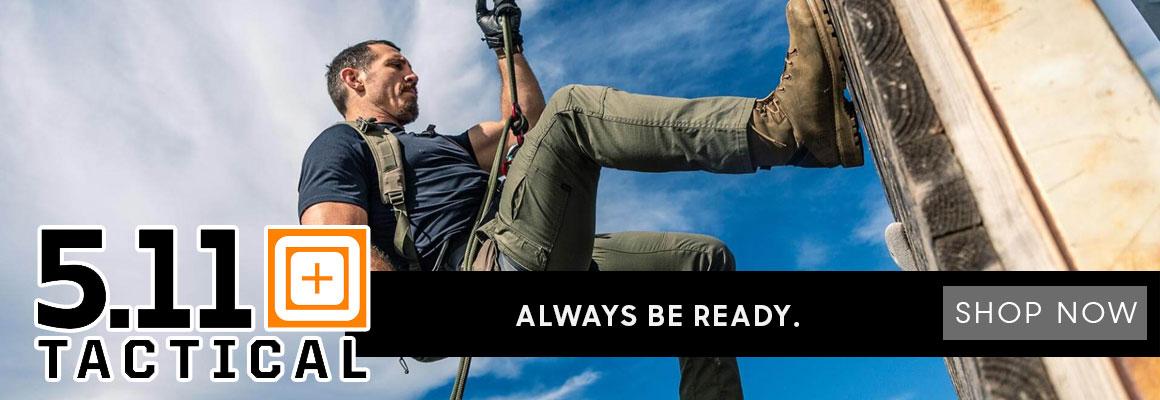 shop-511-tactical-apparel.jpg