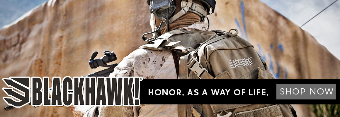 shop-blackhawk-apparel.jpg