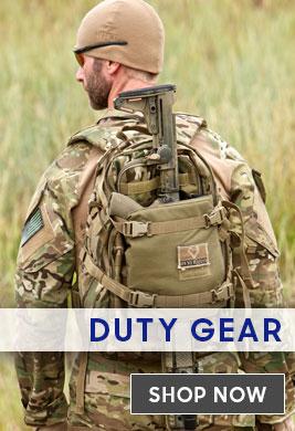 shop-duty-gear.jpg