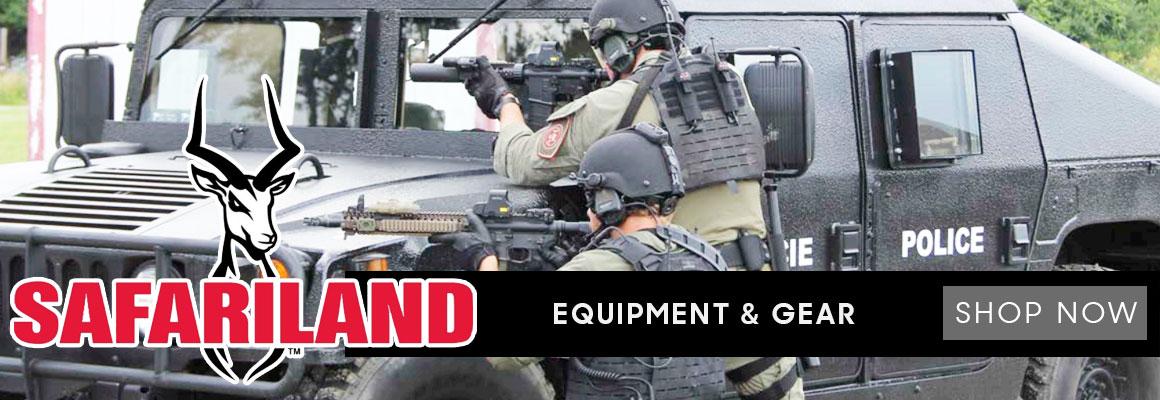 shop-safariland-tactical.jpg
