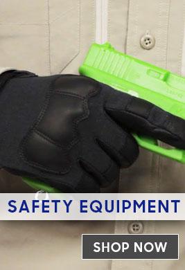 shop-safety-equipment.jpg