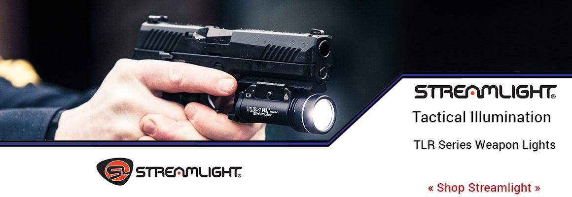 StreamlightTLRSeries214651.jpg