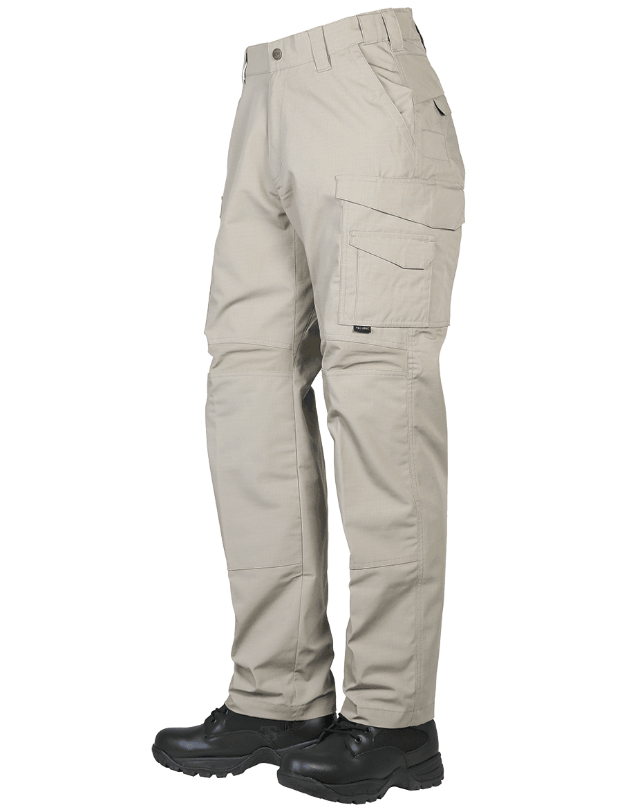 24-7 Men's Pro Flex Pants-Tru-Spec