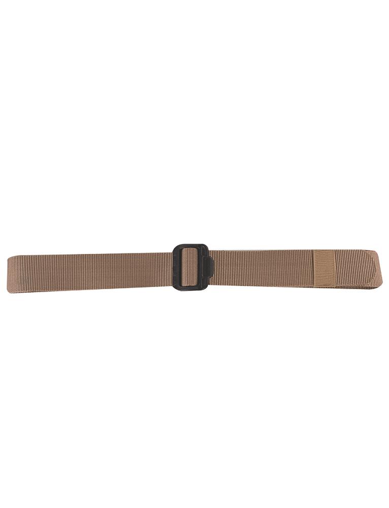 Belts Non Duty