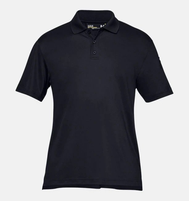 Under Armour Tactical Performance Polo | 1279759-Under Armour